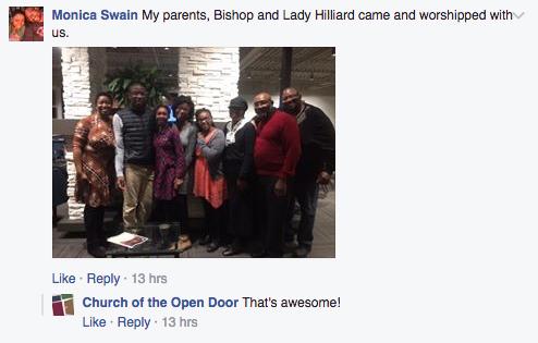 bishophilliard