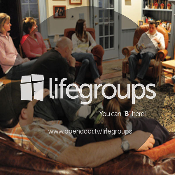 lifegroups-sm
