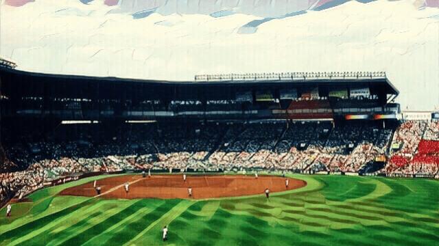 俺の甲子園-高校野球シミュレーションゲーム