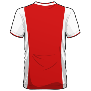 Ajax - Plain
