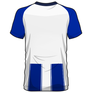 FC Porto - Plain