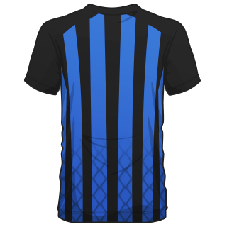 Inter Milan - Plain