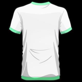 Al Ahli Saudi FC - Plain