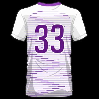Al Ain FC - 33