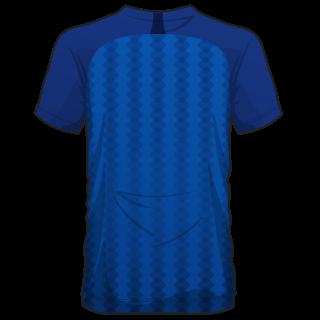 Al Hilal FC - Plain