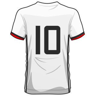 Al Jazira Club - 10