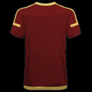 Al Wahda FC - Plain