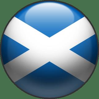 أسكتلندا