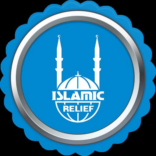 Islamic Relief 2019