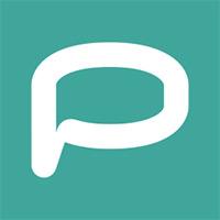 Palringo Logo