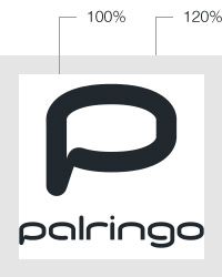 Palringo Spacing Guidelines