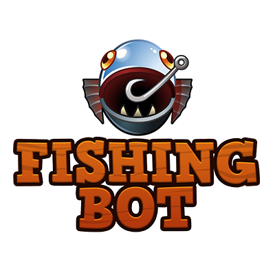 Fishing Bot