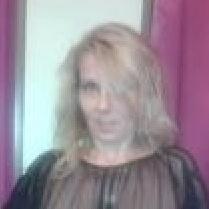 Taunton sex in Prostitutes Taunton