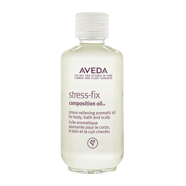 Aveda Stress-Fix Composition