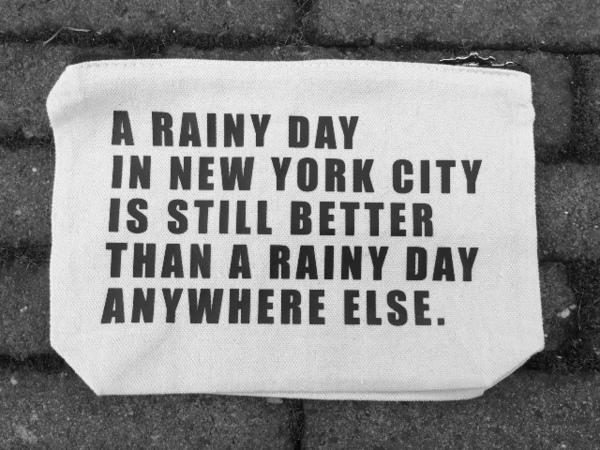 Etui - paraplu