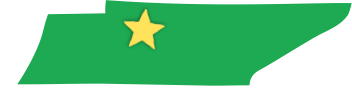 read our 5 star reviews from our satisfied lawn aeration customers