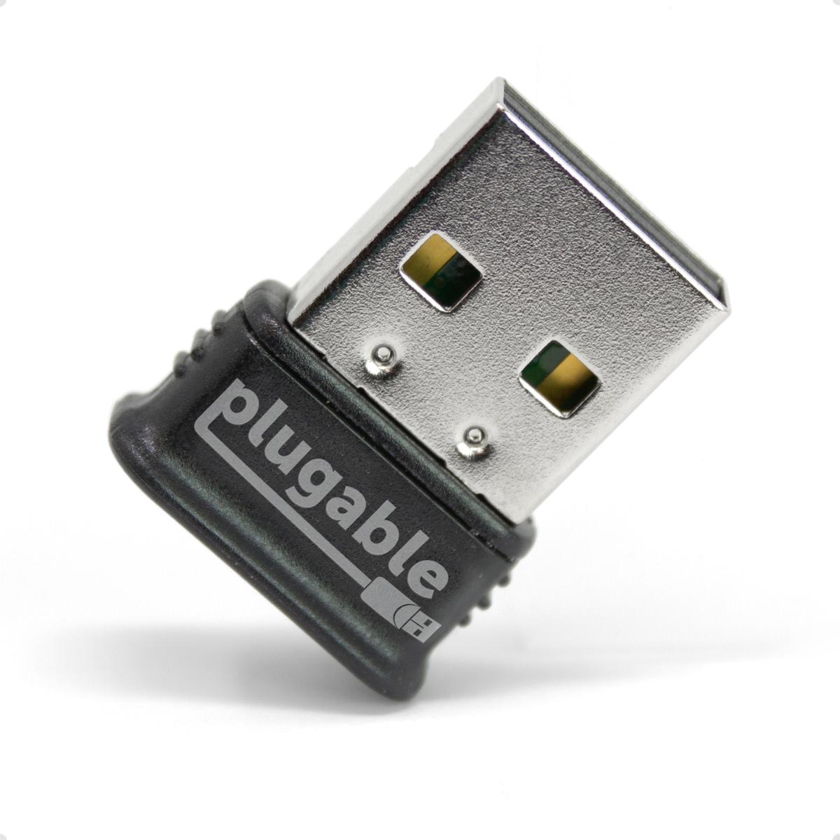 Main image for usb-bt4le