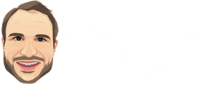 The Brandon Peters Show