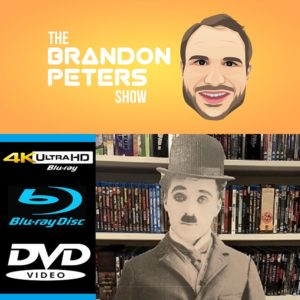 The Brandon Peters Show Blusday 9-22-2020