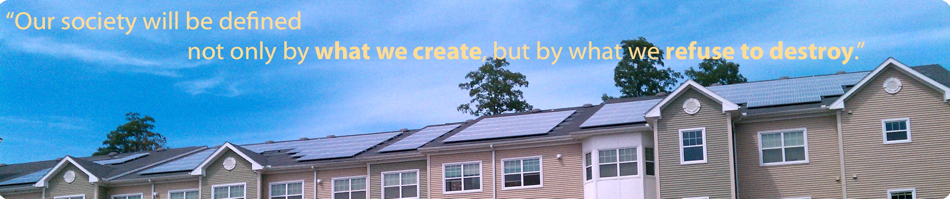 Princeton Properties Solar Explorer   Where the roof meets the sky