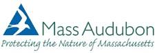 Mass Audubon Solar Portal
