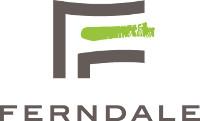 City of Ferndale: EV Charging Stations