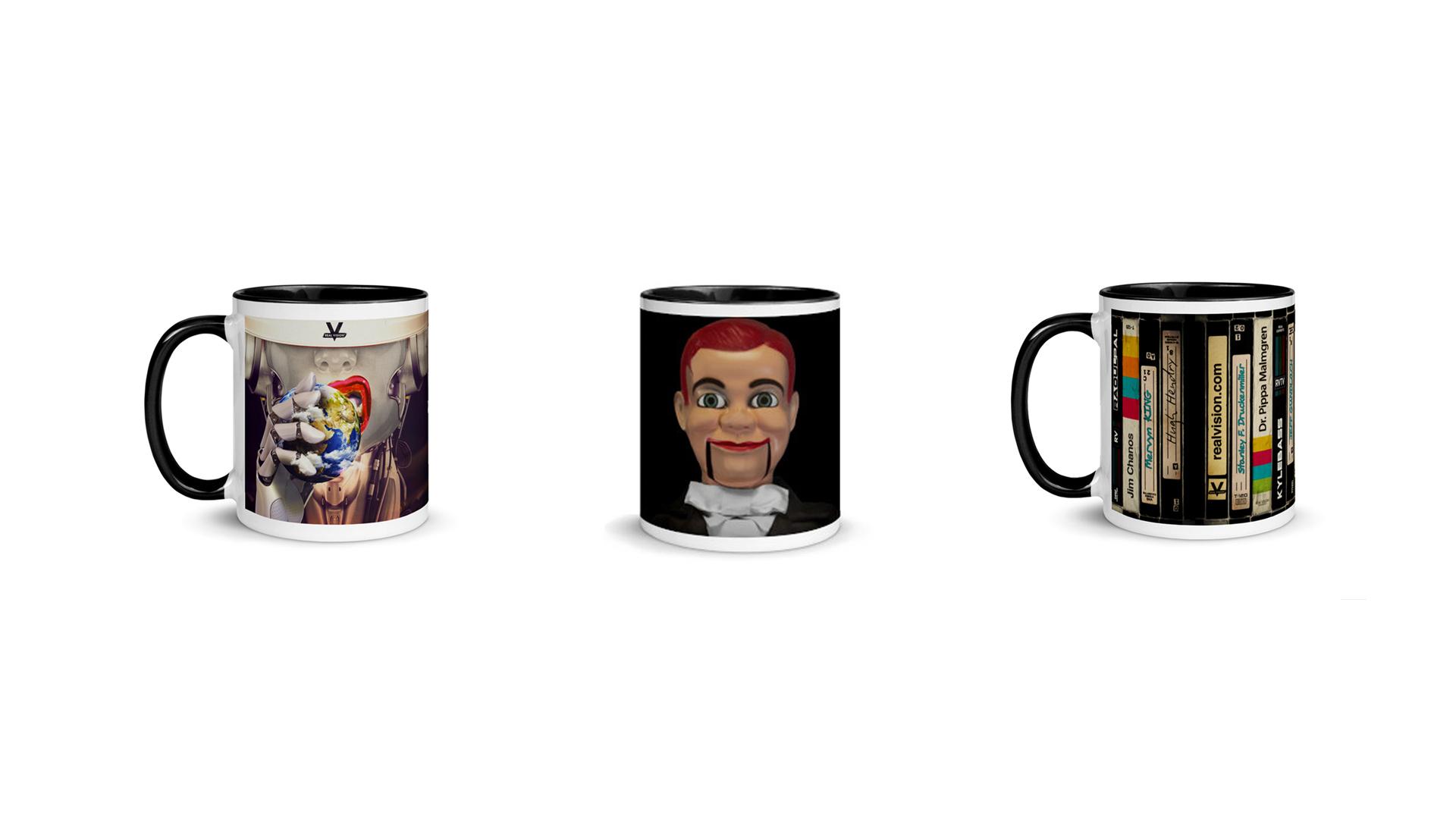 _RV-Shop-Header-Mugs