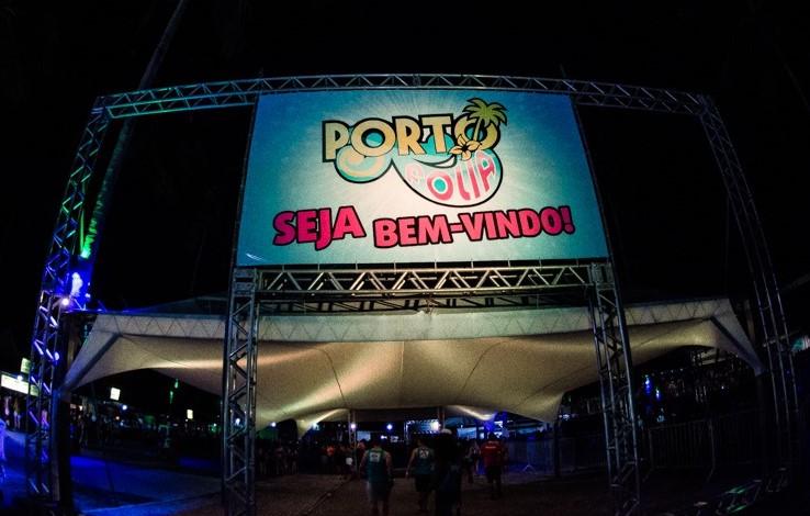 Porto Folia 2021