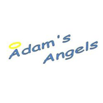 2014 Adam's Angels 5k