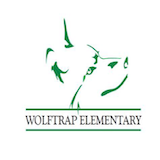 2014 Wolftrap Elementary 5k and 1 Mile Fun Run