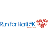2014 Run for Haiti 5K