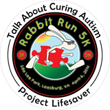 2014 Rabbit Run 5k