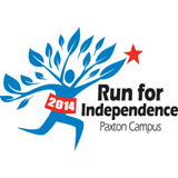 2014 Run for Independence 8K