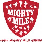 Mighty Mile - RESTON