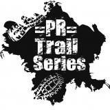 2015 Spring =PR= Trail Series - Burke Lake