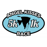 2015 Angel Kisses