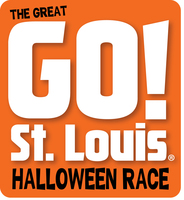 2017 Great GO! St. Louis Halloween Race
