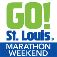2017 GO! St. Louis Marathon & Family Fitness Weekend
