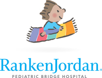 Ranken Jordan Pediatric Bridge Hospital