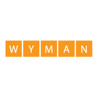 Wyman Center, Inc.