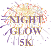 Register for 2019 Night Glow 5K