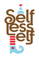 Register for 2018 Selfless Elf 5K