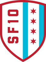 2018 Soldier Field 10 Mile