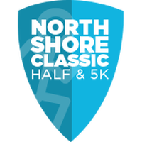 2020 North Shore Classic Half and 5k