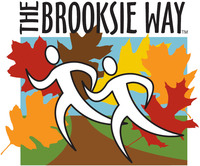 10th Annual Brooksie Way Half Marathon, 10K & 5K