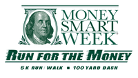 Register for 2019 Money Smart Week