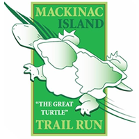 Register for 2019 Great Turtle Trail Run