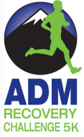 2018 ADM Recovery Challenge 5K