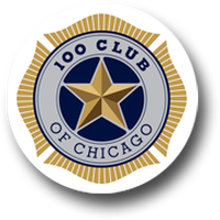 100 Club of Chicago