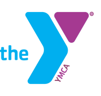 2018 Louisville YMCA 2 Mile & 10K